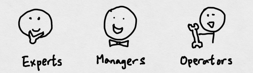 experts-managers-operators